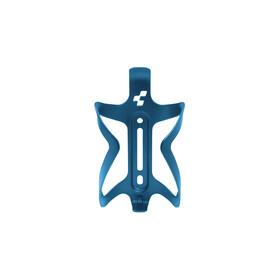 Cube HPA Top Cage Flaschenhalter blau